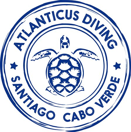 ‪Atlanticus Diving - Santiago Cabo Verde‬