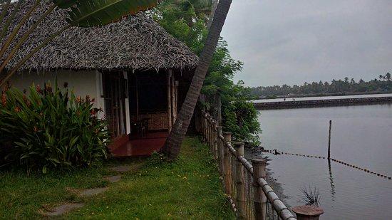 Cherai Beach Φωτογραφία