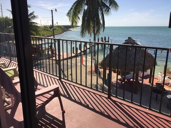 Long Key, فلوريدا: photo5.jpg