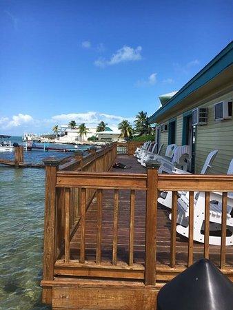 Long Key, فلوريدا: photo6.jpg