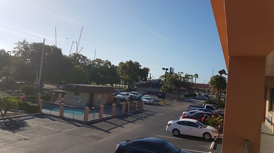 Super 8 Kissimmee/Maingate/Orlando Area ภาพถ่าย