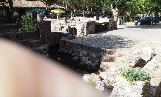 Alte, Portugalia: 20161013_105827_large.jpg