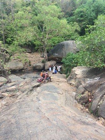 Srivilliputhur, Индия: photo4.jpg