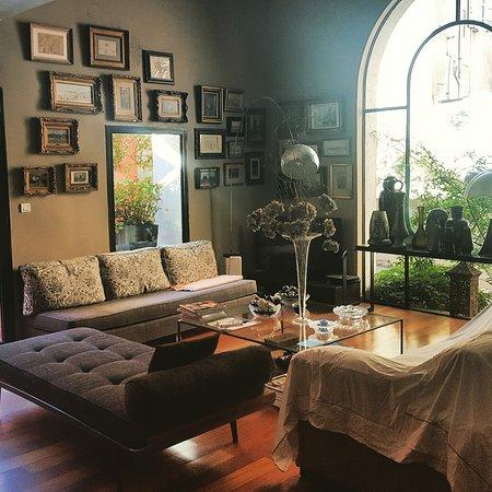 les chambres d 39 hotes du port de marseille frankrike omd men och prisj mf relse tripadvisor. Black Bedroom Furniture Sets. Home Design Ideas