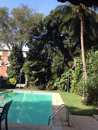 Villa Laurinda: photo0.jpg