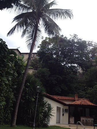 Villa Laurinda: photo2.jpg