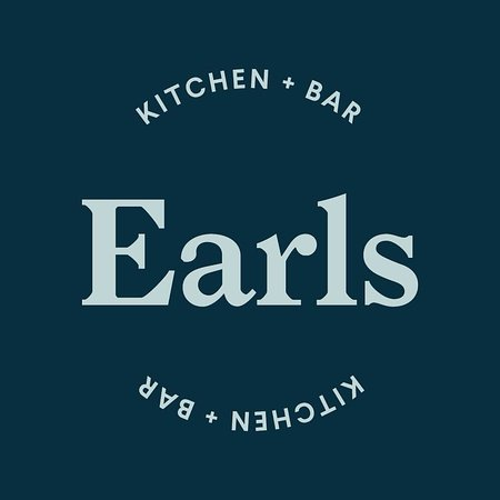 Earls : Logo