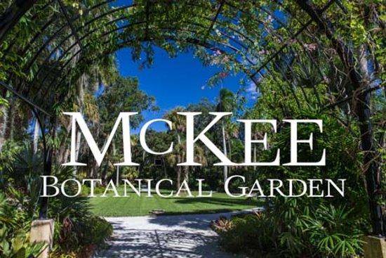 Mckee Botanical Garden Vero Beach Fl Top Tips Before You Go With Photos Tripadvisor