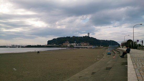 Enoshima Island : DSC_0717_large.jpg