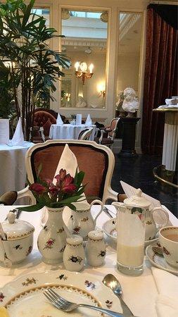 Grand Palace Hotel: photo0.jpg