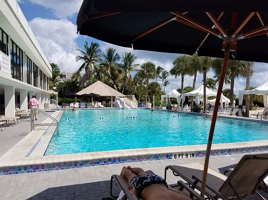 Sanibel Island Hotels: UPDATED 2018 Prices & Hotel