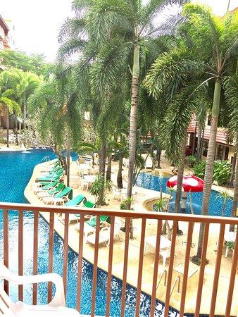 Baumanburi Hotel: photo2.jpg