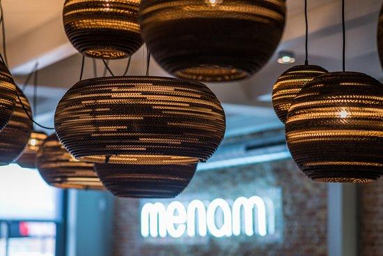 Nijkerk, Нидерланды: Handgemaakte lampen uit Nederland