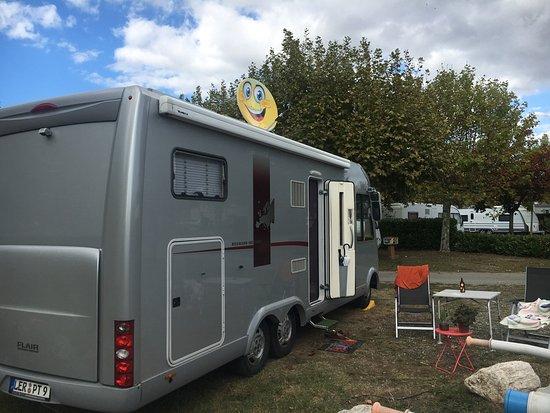 Camping de Rupé: photo0.jpg