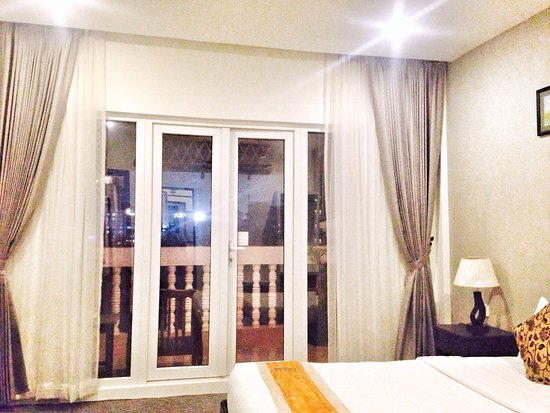 Diamond Palace Hotel: photo1.jpg