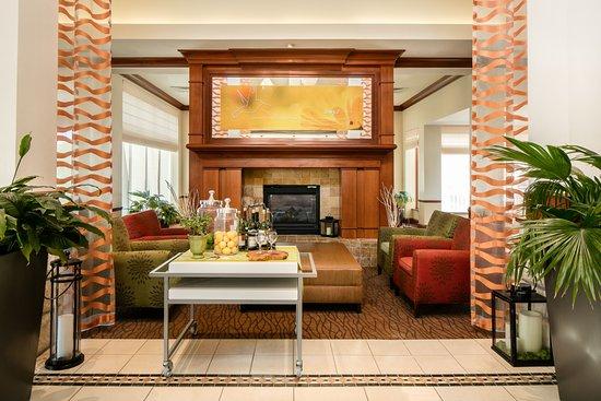 Exceptional HILTON GARDEN INN OMAHA WEST   Updated 2018 Prices U0026 Hotel Reviews (NE)    TripAdvisor Pictures