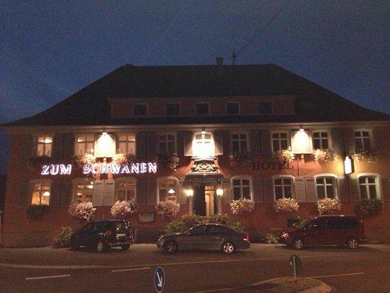 Neuried, Deutschland: photo0.jpg
