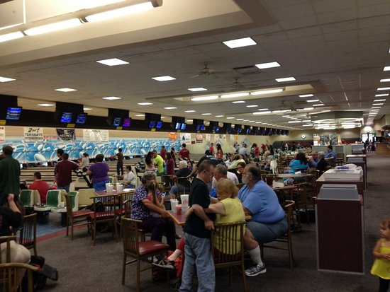 crossroads bowling beaumont tx coupons