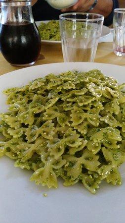 Omegna, Италия: IMG_20161018_125817_large.jpg