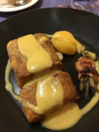 imagen Restaurant Portalet en Granollers