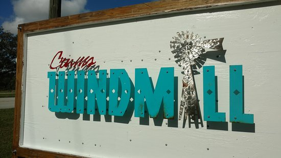 Okeechobee, FL: Seminole Casino Brighton