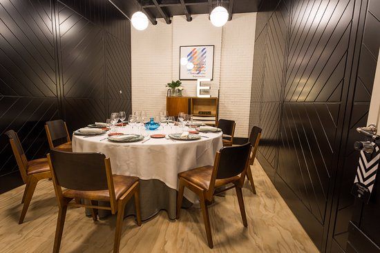 Only you hotel atocha updated 2017 reviews price for Only you hotel