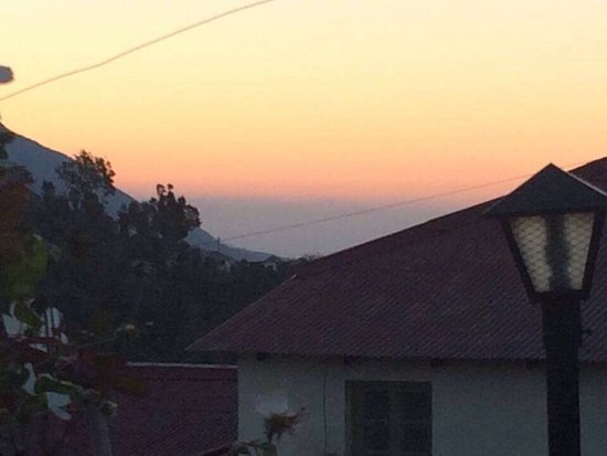 Photo of Himgiri Resort Dharamsala