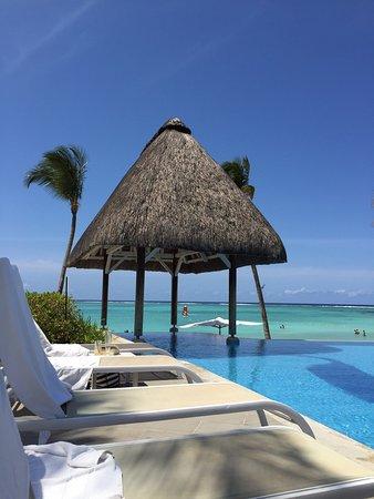 Ambre Resort & Spa: photo1.jpg