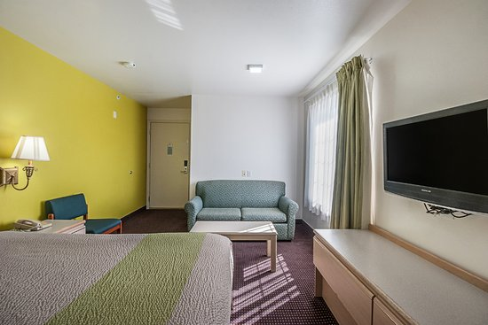 Motel 6 Walla Walla WA Hotel Reviews s & Price parison