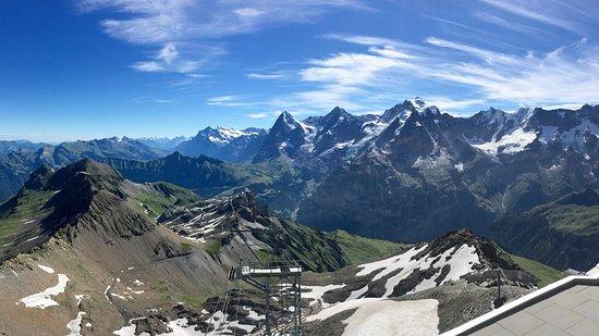 Mürren, Suiza: photo1.jpg