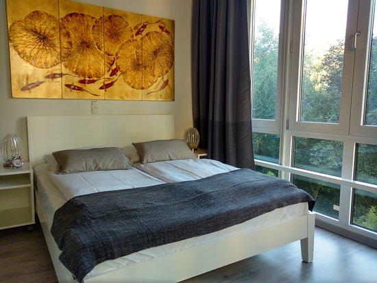 Photo of Midi Inn Berlin