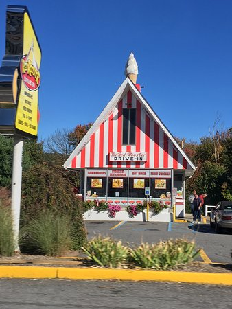 Red Rooster Drive-In: 641_large.jpg
