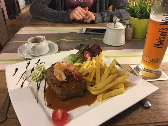 Restaurant - Cafe Zum Kanapee: photo0.jpg