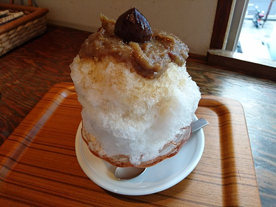 Imagen de Japanese Tea Cafe Hitohi