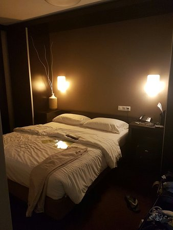 Hotel Expo Astória: IMG-20160925-WA0017_large.jpg