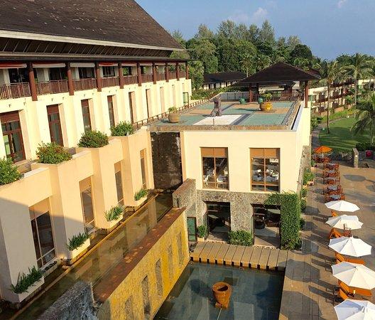 Club Med Bintan Island: photo1.jpg