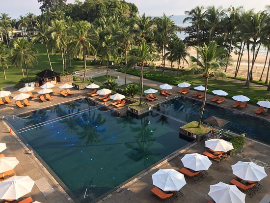 Club Med Bintan Island: photo2.jpg
