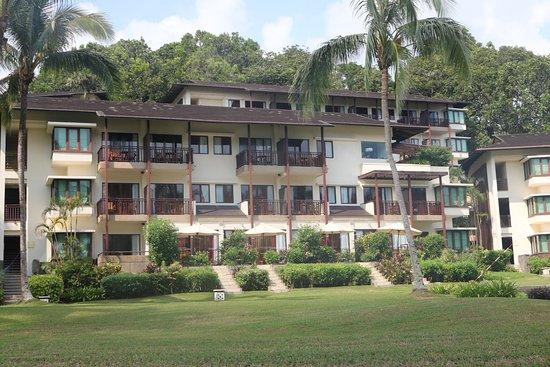Club Med Bintan Island: photo3.jpg