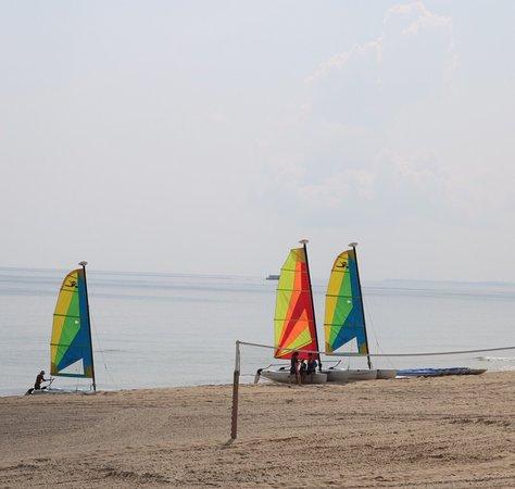 Club Med Bintan Island: photo4.jpg