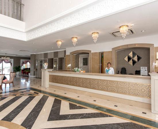 hotel med spa på værelset gamle side 9 billeder