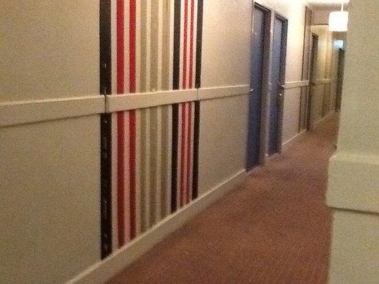 호텔 아마란테 칸 이미지