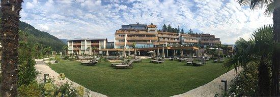 Alpiana Resort : photo1.jpg