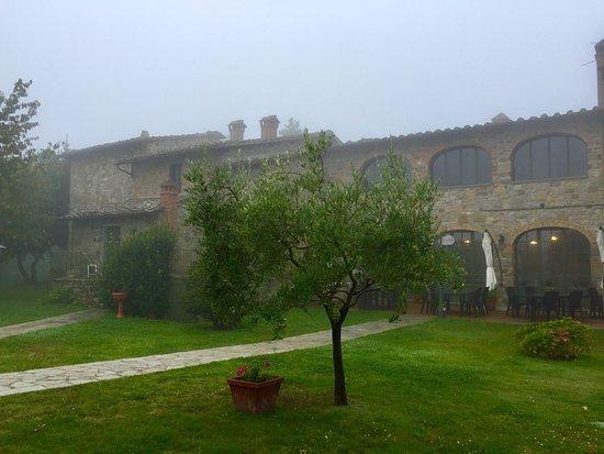 Ambra, Italy: photo0.jpg