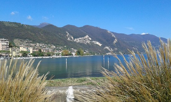 Paratico, Italy: 20161016_141527_large.jpg