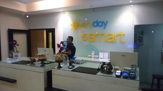 Everyday Smart Hotel : DSC_0002_large.jpg