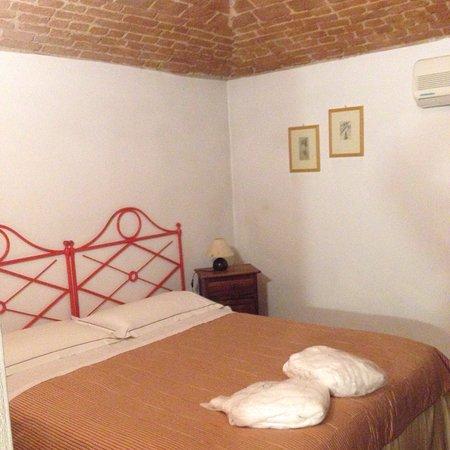 Le Serre Suites & Apartments: photo0.jpg