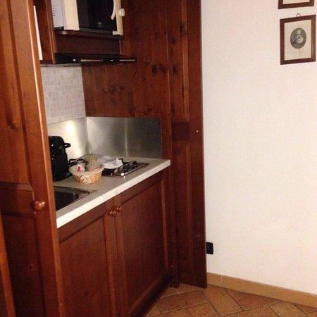 Le Serre Suites & Apartments: photo1.jpg
