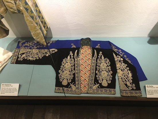 Beypazari, Turquia: Türklerde hamam kültürü çok farklı bir ritüeldir.Özellikle gelin hamamları konusunda bilgilendik