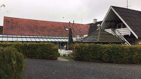 Rold Skov, Denmark: photo0.jpg