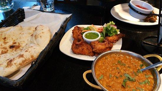 Best Halal Restaurant In Birmingham Tipu Sultan Birmingham Traveller Reviews Tripadvisor